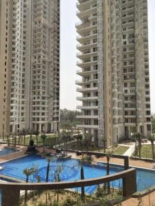 Gallery Cover Image of 1550 Sq.ft 2 BHK Apartment for buy in Puri Emerald Bay, Sector 104 for 11600000