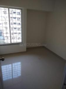 Gallery Cover Image of 630 Sq.ft 1 BHK Apartment for rent in Pimple Gurav for 9000