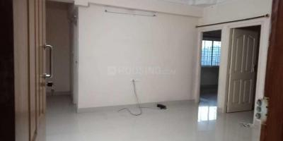 Gallery Cover Image of 1400 Sq.ft 3 BHK Apartment for rent in Chikkathoguru Village for 17000