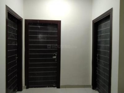Gallery Cover Image of 1575 Sq.ft 3 BHK Independent Floor for buy in Sector 84 for 9200000