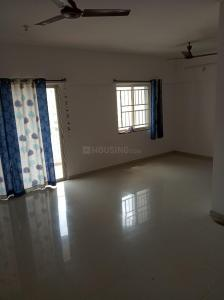 Gallery Cover Image of 3400 Sq.ft 4 BHK Independent Floor for buy in Anakaputhur for 10000000