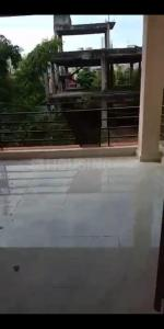 Gallery Cover Image of 3240 Sq.ft 2 BHK Independent House for buy in Nizampet for 14000000