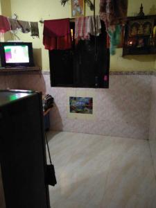 Gallery Cover Image of 350 Sq.ft 1 RK Apartment for buy in Kopar Khairane for 2500000