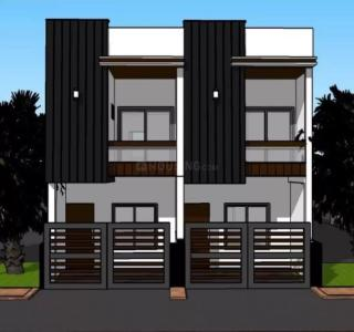 Gallery Cover Image of 1675 Sq.ft 3 BHK Independent House for buy in Bhicholi Mardana for 4500000