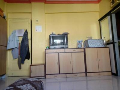 Gallery Cover Image of 400 Sq.ft 1 BHK Apartment for rent in Dahisar East for 15000