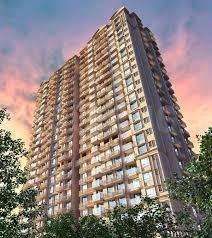 Gallery Cover Image of 1351 Sq.ft 3 BHK Apartment for buy in Highland, Powai for 30900000