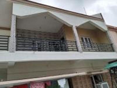 Gallery Cover Image of 6210 Sq.ft 5 BHK Villa for rent in Ambli for 100000