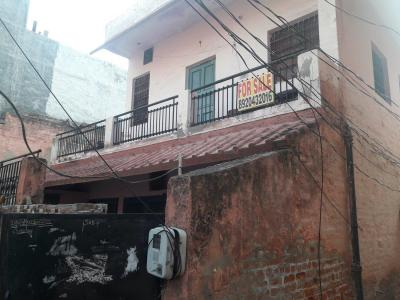 Gallery Cover Image of 1350 Sq.ft 3 BHK Independent House for buy in Ashoka Enclave for 4600000