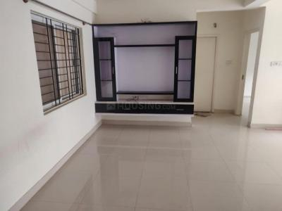Gallery Cover Image of 1000 Sq.ft 2 BHK Apartment for rent in Pavani Ishta, Marathahalli for 22000