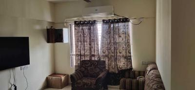 Gallery Cover Image of 890 Sq.ft 2 BHK Apartment for buy in Vijaylaxmi Bliss, Jogeshwari East for 14500000