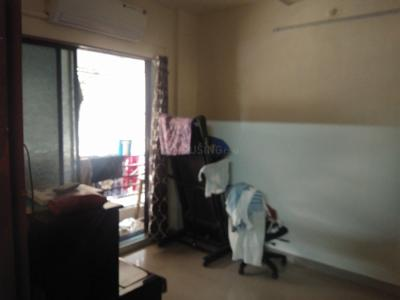Gallery Cover Image of 1045 Sq.ft 2 BHK Apartment for buy in New Panvel East for 10500000