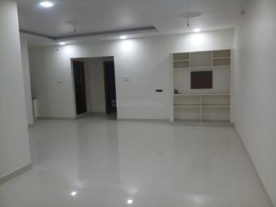 Gallery Cover Image of 1350 Sq.ft 2 BHK Independent Floor for rent in B N Reddy Nagar for 15000