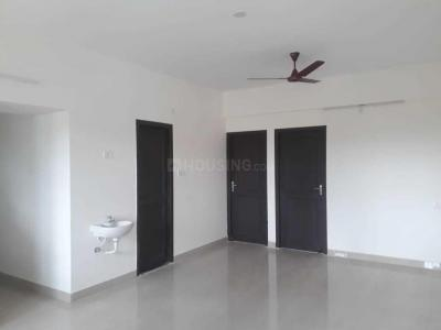 Gallery Cover Image of 950 Sq.ft 2 BHK Apartment for rent in Urapakkam for 14000