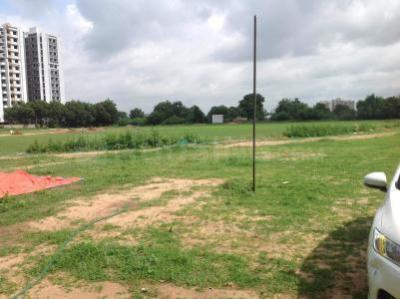 500 Sq.ft Residential Plot for Sale in Jodhpur, Ahmedabad
