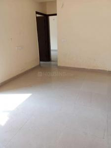 Gallery Cover Image of 1100 Sq.ft 2 BHK Apartment for rent in Sector 75 for 15000