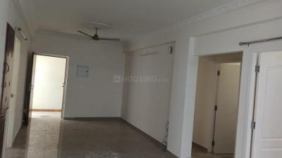 Gallery Cover Image of 1300 Sq.ft 3 BHK Apartment for rent in KG Earth Homes, Siruseri for 13000