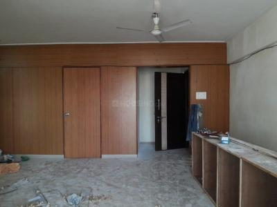 Gallery Cover Image of 1650 Sq.ft 3 BHK Apartment for rent in Goregaon West for 55000