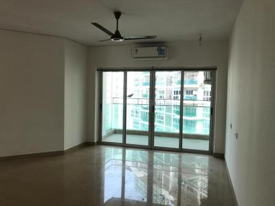 Gallery Cover Image of 2130 Sq.ft 3.5 BHK Apartment for rent in Kandivali East for 45000