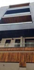 Gallery Cover Image of 850 Sq.ft 3 BHK Independent Floor for buy in Uttam Nagar for 5000000