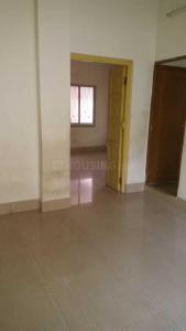 Gallery Cover Image of 1200 Sq.ft 3 BHK Independent House for buy in Baguihati for 6600000