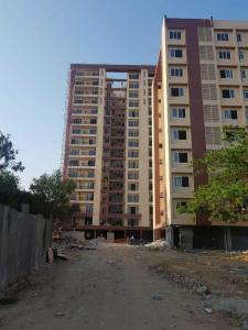 Gallery Cover Image of 2230 Sq.ft 4 BHK Apartment for rent in Kilpauk for 65000