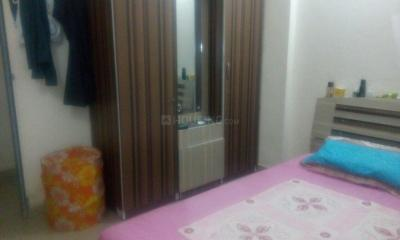 Gallery Cover Image of 1600 Sq.ft 3 BHK Apartment for rent in Kamothe for 20000