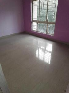 Gallery Cover Image of 1000 Sq.ft 2 BHK Independent Floor for buy in Jain Dream Excellency, Rajarhat for 3800000
