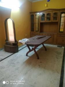 Gallery Cover Image of 1000 Sq.ft 3 BHK Independent House for rent in East Of Kailash for 35000