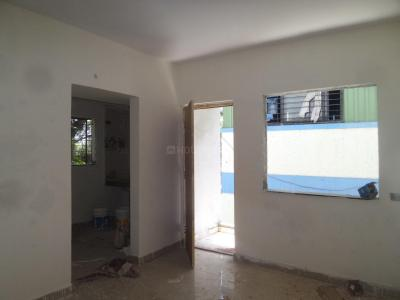 Gallery Cover Image of 550 Sq.ft 1 BHK Apartment for buy in Wadgaon Sheri for 2500000