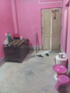 Gallery Cover Image of 600 Sq.ft 2 BHK Independent House for buy in Ward No 113 for 1300000