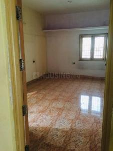Hall Image of 1800 Sq.ft 3 BHK Apartment for rent in Kumar Nagar for 20000
