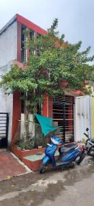 Gallery Cover Image of 900 Sq.ft 2 BHK Independent House for buy in Mhow for 1950000
