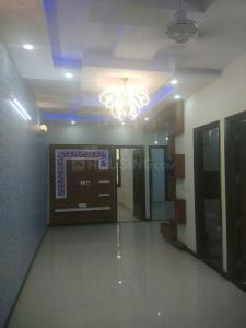 Gallery Cover Image of 1150 Sq.ft 2 BHK Independent Floor for buy in Vaishali for 4850000