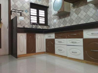 Gallery Cover Image of 3750 Sq.ft 4 BHK Independent House for buy in Vastrapur for 45000000