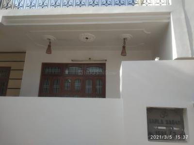 Gallery Cover Image of 1440 Sq.ft 2 BHK Independent House for buy in Sector 3 for 11500000
