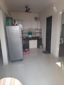 Gallery Cover Image of 1600 Sq.ft 2 BHK Apartment for rent in Dinesh Apartment, Katad Khana for 24000