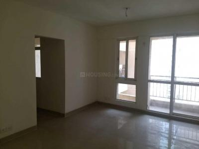 Gallery Cover Image of 950 Sq.ft 2 BHK Apartment for buy in Sector 151 for 2530000
