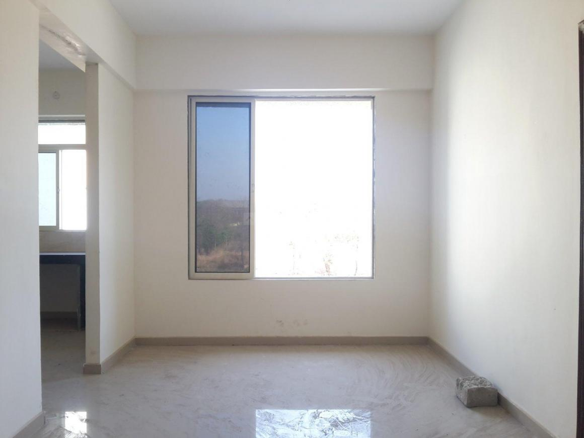 Living Room Image of 900 Sq.ft 2 BHK Apartment for rent in Wakadi for 6000