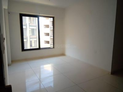 Gallery Cover Image of 1190 Sq.ft 2 BHK Apartment for buy in Kavisha Group Urbania, Bopal for 4900000