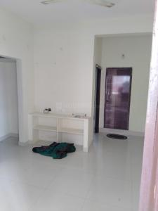 Gallery Cover Image of 500 Sq.ft 1 BHK Apartment for rent in Hafeezpet for 9000