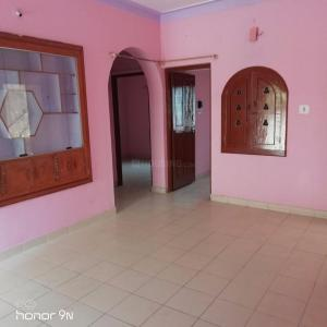 Gallery Cover Image of 900 Sq.ft 2 BHK Independent House for rent in Kadugodi for 12000