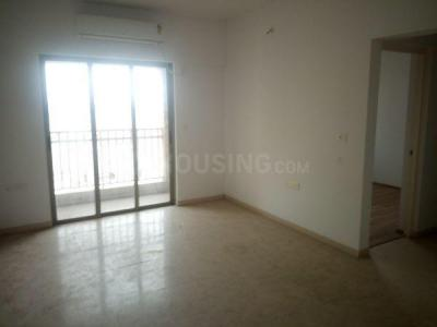 Gallery Cover Image of 1098 Sq.ft 3 BHK Apartment for rent in Palava Phase 1 Nilje Gaon for 13000