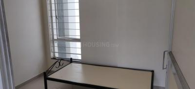 Gallery Cover Image of 1150 Sq.ft 2 BHK Apartment for rent in Blue Ridge Tower B6, Hinjewadi for 14000