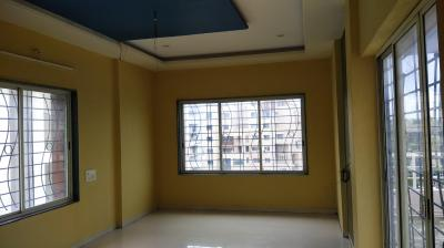 Gallery Cover Image of 1500 Sq.ft 2 BHK Independent Floor for buy in Mukt Sainik Colony for 6000000