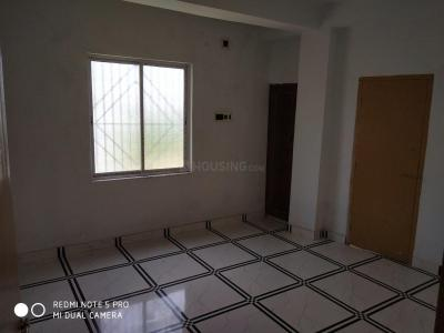 Gallery Cover Image of 720 Sq.ft 2 BHK Apartment for rent in Mukundapur for 12000