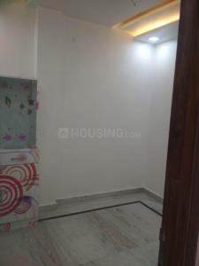 Gallery Cover Image of 560 Sq.ft 2 BHK Independent Floor for buy in Sector 3 Rohini for 7000000