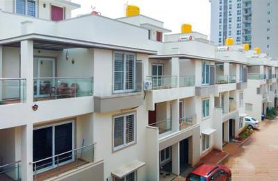 Project Images Image of Venus Gardenia #unit A7 in Whitefield