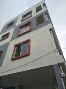 Gallery Cover Image of 1200 Sq.ft 2 BHK Independent Floor for rent in Kithaganur Colony for 8000