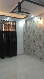 Gallery Cover Image of 700 Sq.ft 3 BHK Independent House for buy in Shri Balaji Homes, Uttam Nagar for 3100000