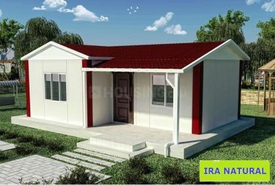 Gallery Cover Image of 348 Sq.ft 1 BHK Independent House for buy in Bantala for 1000000
